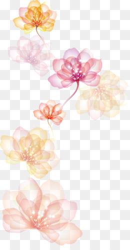 Flower, Petal, Floral Design, Pink, Plant PNG image with transparent background