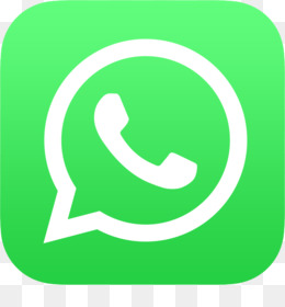 Image result for icon whatsapp png