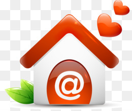 Hut, Gratis, Heart, Text, Symbol PNG image with transparent background