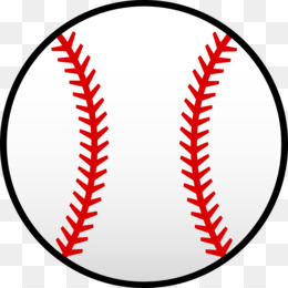 baseball ball png png and psd free download baseball softball clip rh kisspng com  basketball clip art free download