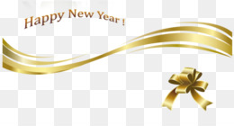 New Year, New Year S Day, New Year S Eve, Text, Brand PNG image with transparent background