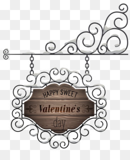 Valentine S Day, Heart, Cupid, Text, Brand PNG image with transparent background