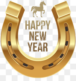 Tennessee Walking Horse, New Year, New Year S Day, Text, Brand PNG image with transparent background