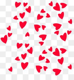 wedding invitation valentine s day heart clip art transparent rh kisspng com clip art valentine borders clip art valentine's day cards