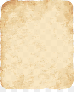 Paper, Bracket, Material PNG image with transparent background