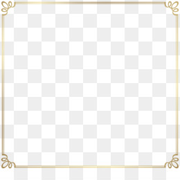 Phnom Penh, Computer Icons, Square, Pattern PNG image with transparent background
