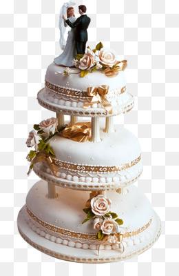Wedding Cake, Birthday Cake, Torte, Cake Decorating PNG image with transparent background