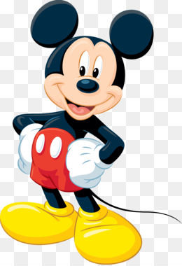 Mickey Mouse Png Mickey Mouse Clubhouse Mickey Mouse Birthday