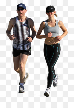Jogging And Running, Jogging, Running, Shoulder, Recreation PNG image with transparent background