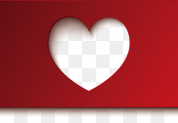Heart, Red, Valentine S Day, Computer Wallpaper PNG image with transparent background
