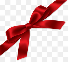 Ribbon, Gift, Gift Wrapping, Line PNG image with transparent background