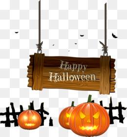Halloween, Pumpkin, Jack O Lantern, Orange, Font PNG image with transparent background