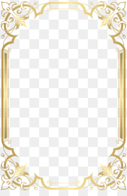 Borders And Frames, Photographic Film, Picture Frames, Picture Frame, Product PNG image with transparent background