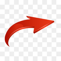 Red Arrow PNG Amp Red Arrow Transparent Clipart Free