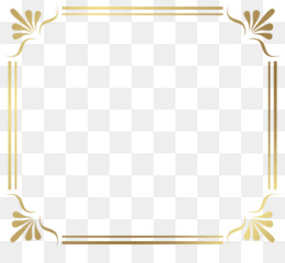 Picture Frames, Computer Icons, Download, Square, Area PNG image with transparent background