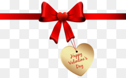 Valentine S Day, Heart, Happy Valentine, Love PNG image with transparent background