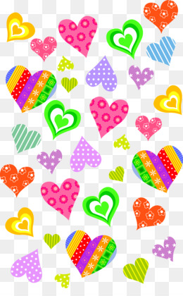 Encapsulated Postscript, Love, Color, Heart, Point PNG image with transparent background