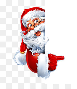 Santa Claus, Christmas, Royalty Free, Christmas Ornament, Christmas Decoration PNG image with transparent background