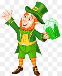 Ireland, Saint Patrick S Day, Irish People, Thumb, Food PNG image with transparent background