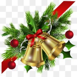 Christmas Decoration Ornament Tree Clip Art