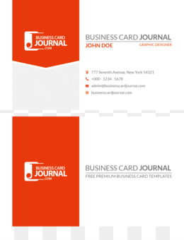 Brand red wallpaper business card template png download 1000 png reheart Images