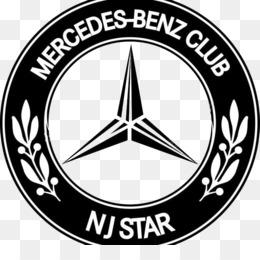 Mercedes Benz Club Png on mercedes sprinter, mercedes e320, honda club, jeep club, mercedes dealer, mercedes w126, mercedes coupe, mercedes price, used mercedes, mercedes benz slk 350, used mercedes benz, mercedes kompressor, photography club, mercedes benz e320, mercedes interior, mercedes sl500, mercedes diesel club, audi club, mercedes service, mercedes diesel, jaguar club, mercedes vito, mercedes car club of america, classic mercedes, mini cooper club, hummer club, mercedes benz diesel, mercedes benz dealerships, mercedes benz dealer, nissan club, austin club, 2005 mercedes benz, mercedes star,