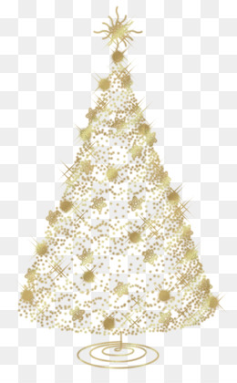 Abies Alba, Christmas Tree, Christmas, Fir, Pine Family PNG image with transparent background