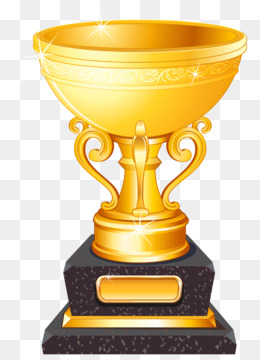 Fifa World Cup Trophy PNG Transparent