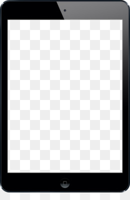 tablet png and psd free download iphone 4s iphone 6 plus free camera png clipart camera lens png clipart