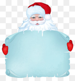 Ded Moroz, Snegurochka, Santa Claus, Christmas Ornament, Fictional Character PNG image with transparent background