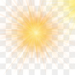 Light, Sunlight, Car, Symmetry PNG image with transparent background