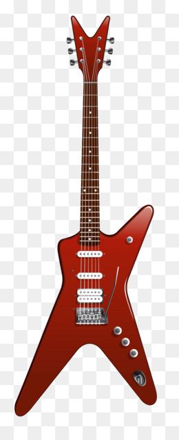 Guitar Png Guitar Transparent Clipart Free Download Acoustic