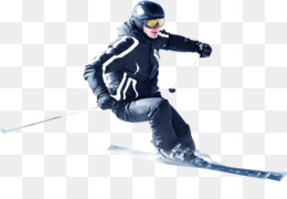 Camera, Video Cameras, Action Camera, Extreme Sport, Snowboard PNG image with transparent background