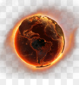Earth, Photography, Global Warming, Planet, Sphere PNG image with transparent background