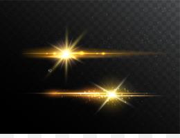 Light, Luminous Efficacy, Luminous Flux, Computer Wallpaper, Star PNG image with transparent background
