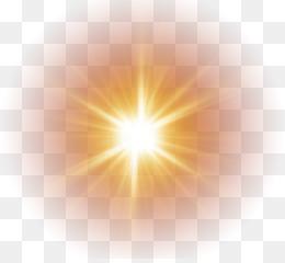 Sunlight, Sky, Desktop Wallpaper, Symmetry, Light PNG image with transparent background