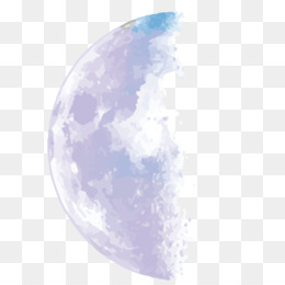 Encapsulated Postscript, Samsung Galaxy, Galaxy, Space, Purple PNG image with transparent background