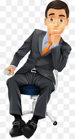 Businessperson, Character, Kim Kardashian, Tuxedo, Business Executive PNG image with transparent background