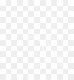 Light, Angle, White, Square PNG image with transparent background