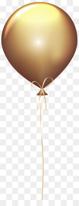 Balloon Gold Clip Art Transparent Red And Gold Balloons