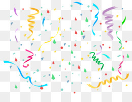 confetti png and psd free download birthday cake clip art rh kisspng com clipart confettis confetti clipart images