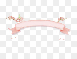 Pink, Rgb Color Model, Color, Product PNG image with transparent background