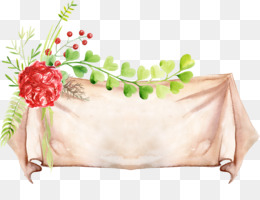 Banner, Web Banner, Poster, Flower, Petal PNG image with transparent background