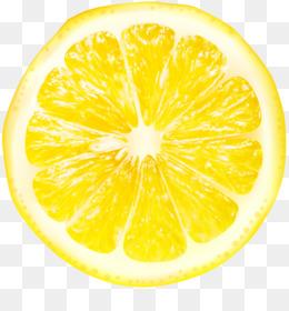 Lemon Png Amp Lemon Transparent Clipart Free Download