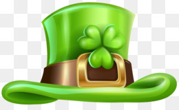 Saint Patrick S Day, St Patrick S Day Shamrocks, Shamrock, Fruit, Produce PNG image with transparent background