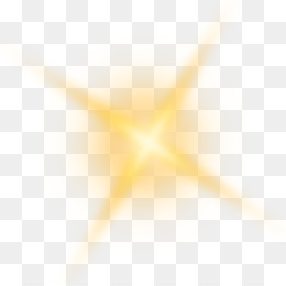Light, Sunlight, Glare, Square, Triangle PNG image with transparent background