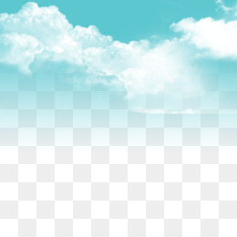 Cloud PNG - Cartoon Cloud, Cloud Vector, Cloudy, Rain Cloud, Sky