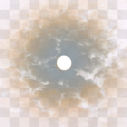 Light, Daytime, Sky, Symmetry PNG image with transparent background