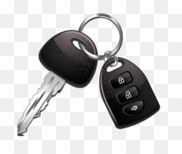 Car Key Png Car Keys Clip