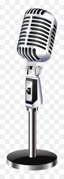 Microphone PNG & Microphone Transparent Clipart Free ... | 260 x 720 jpeg 33kB